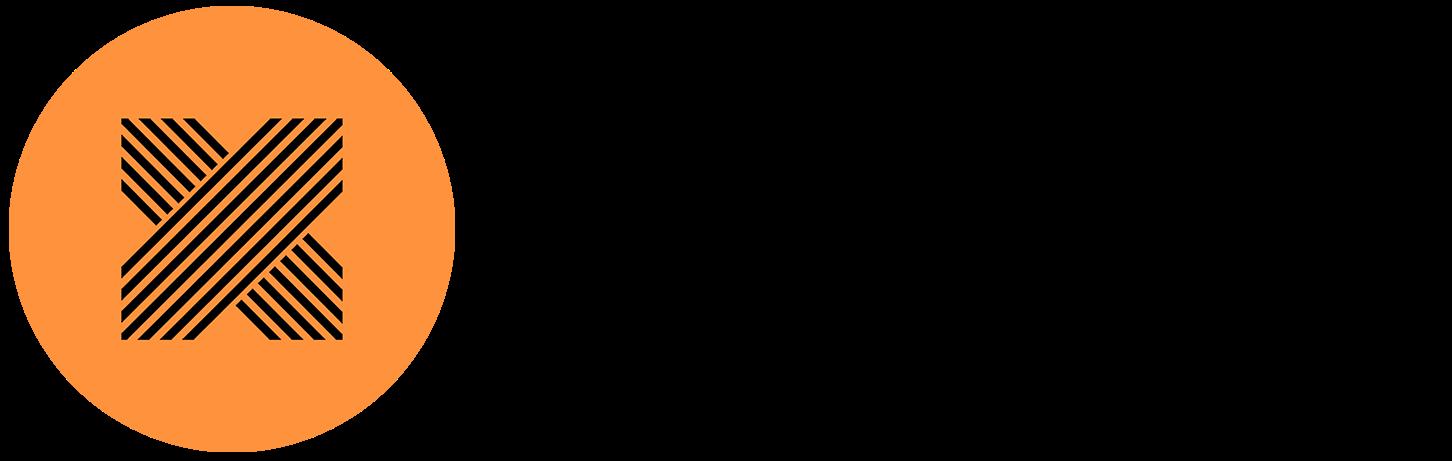 bizbag
